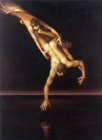 Narcissis (1996)