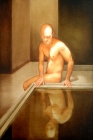Reflection (2001)