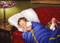 Asleep (2003)