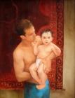 innocence20x16-2001